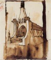 IW_Antonio-SantElia-Edifici-monumentali-e-di-culto_20