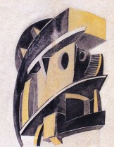 Marchi-Bozzetto-1920-600x775