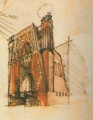 sant-elia-church-4
