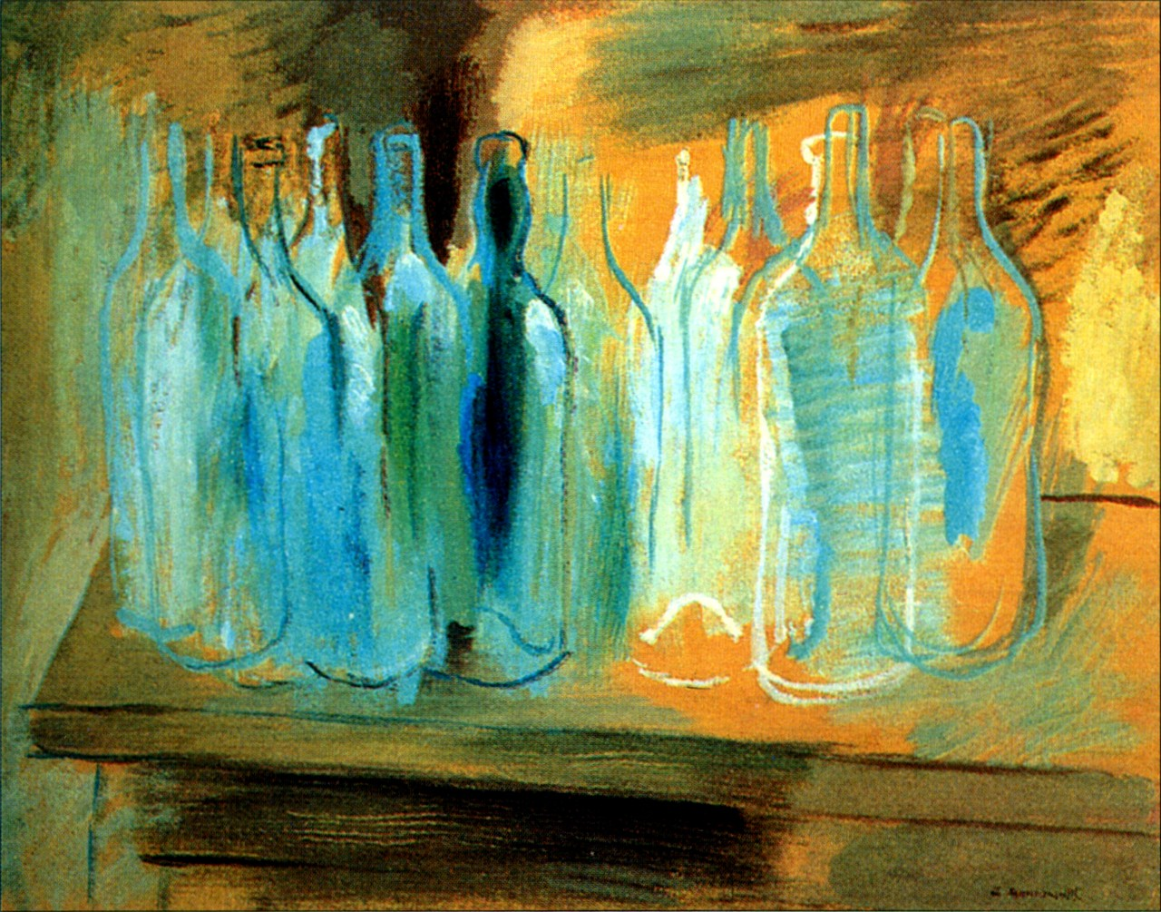 annenkov-butilki-1931