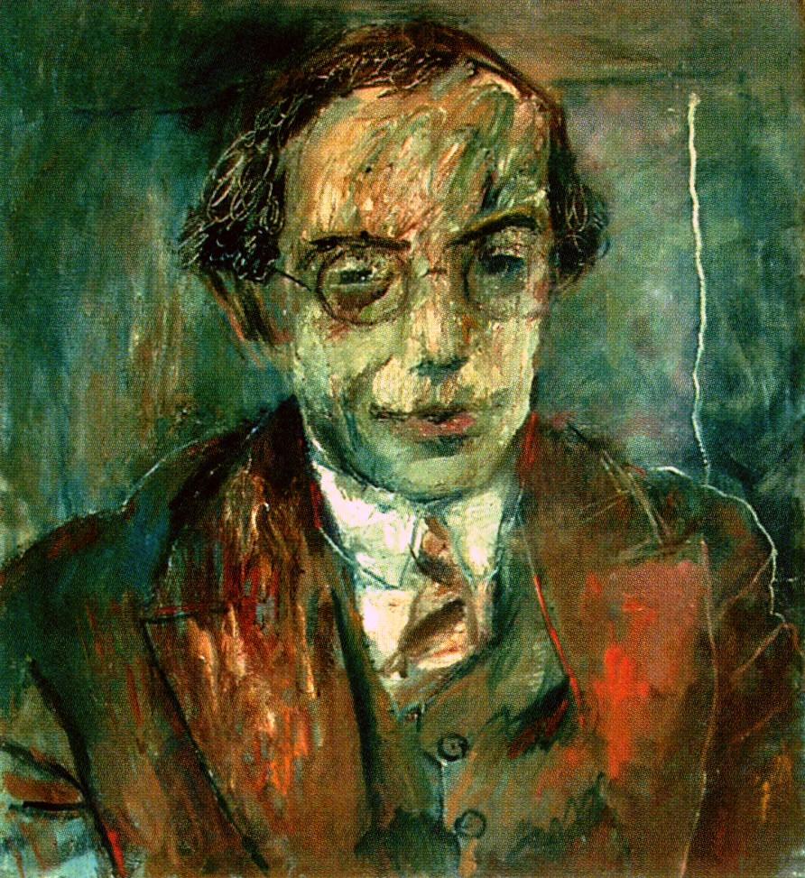 annenkov-lev-nikulin-1929