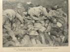 Ernst Friedrich - Krieg dem Kriege 29
