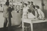 malevich-with-students (1)