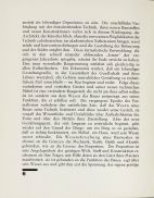 Bauhausbücher 1, Walter Gropius (ed.), Internationale Architektur, 1925, 111 p, 23 cm_Page_008