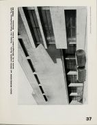 Bauhausbücher 1, Walter Gropius (ed.), Internationale Architektur, 1925, 111 p, 23 cm_Page_039