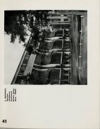 Bauhausbücher 1, Walter Gropius (ed.), Internationale Architektur, 1925, 111 p, 23 cm_Page_043