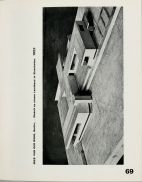 Bauhausbücher 1, Walter Gropius (ed.), Internationale Architektur, 1925, 111 p, 23 cm_Page_071