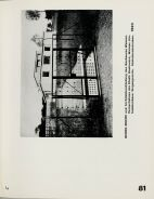 Bauhausbücher 1, Walter Gropius (ed.), Internationale Architektur, 1925, 111 p, 23 cm_Page_083