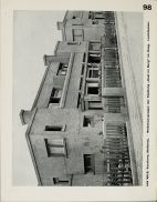 Bauhausbücher 1, Walter Gropius (ed.), Internationale Architektur, 1925, 111 p, 23 cm_Page_100