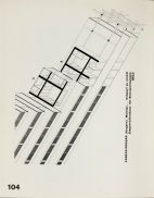 Bauhausbücher 1, Walter Gropius (ed.), Internationale Architektur, 1925, 111 p, 23 cm_Page_106
