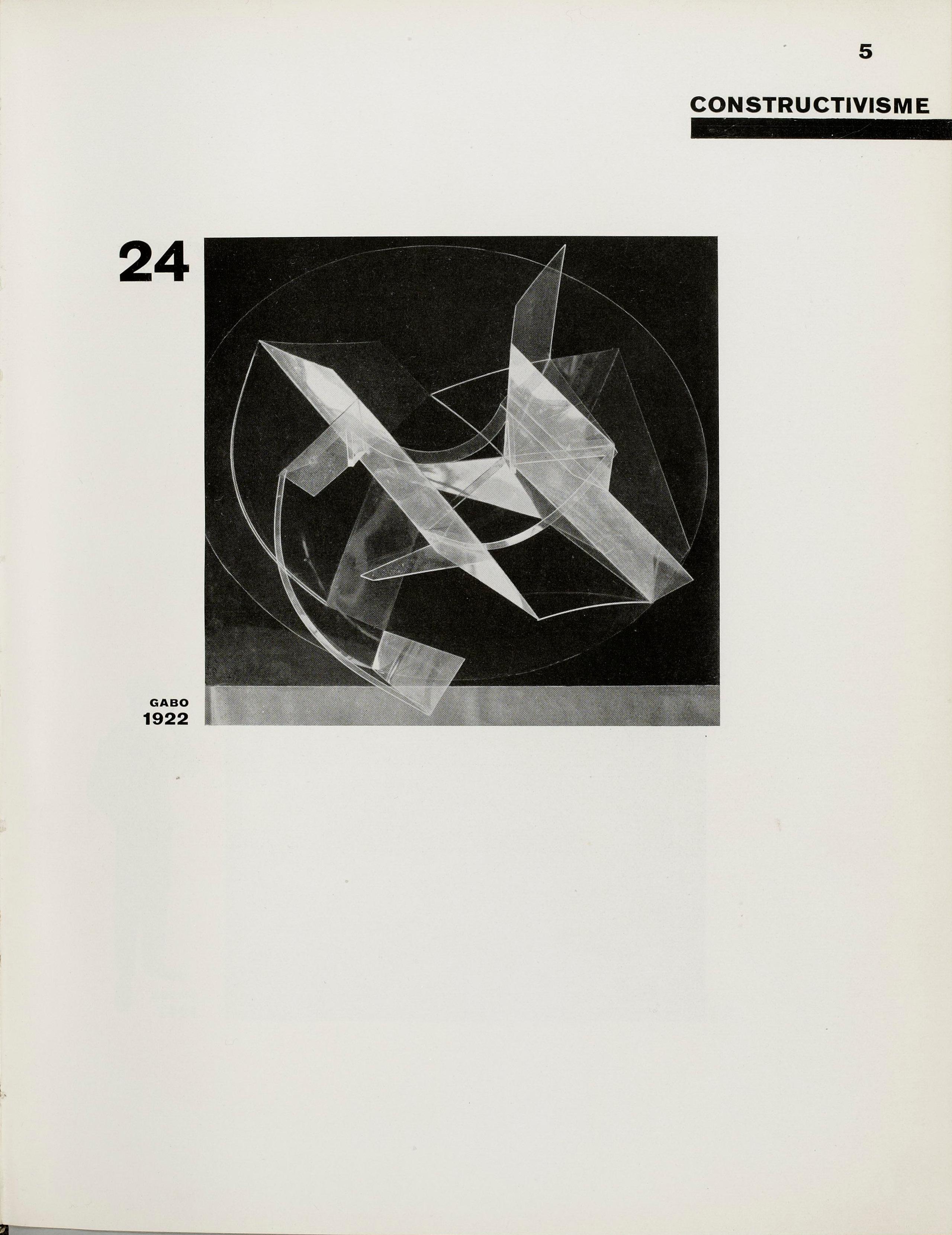 Lissitzky_El_Arp_Hans_Die_Kunstismen_1914-1924_Page_21