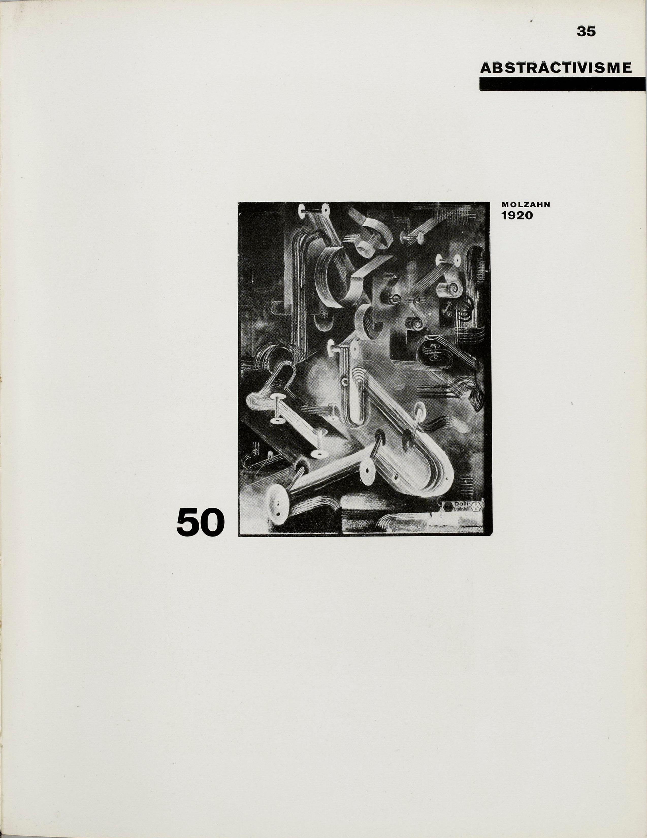 Lissitzky_El_Arp_Hans_Die_Kunstismen_1914-1924_Page_51