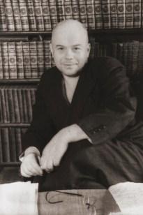 Shklovsky