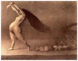 03-alfred-kubin-nuestra-madre-tierra-unser-aller-mutter-1901-02-pen-and-ink
