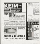 Das neue Frankfurt - Deutsche Bauen in der UdSSR (September 1930)_Page_04