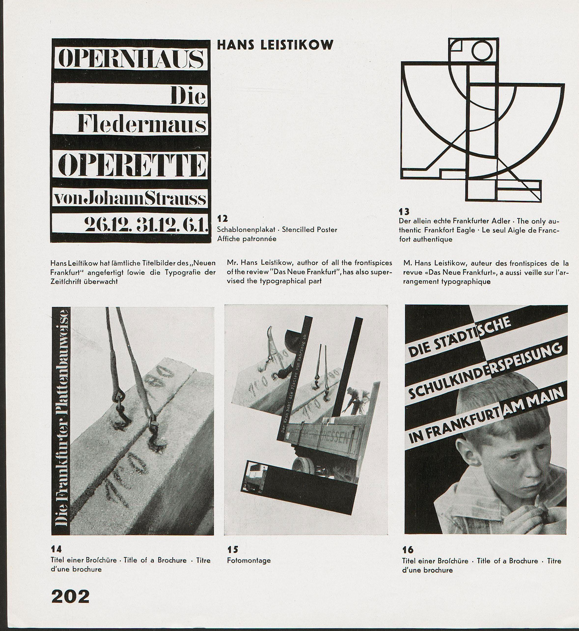 Das neue Frankfurt - Deutsche Bauen in der UdSSR (September 1930)_Page_10