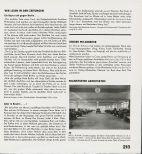 Das neue Frankfurt - Deutsche Bauen in der UdSSR (September 1930)_Page_23