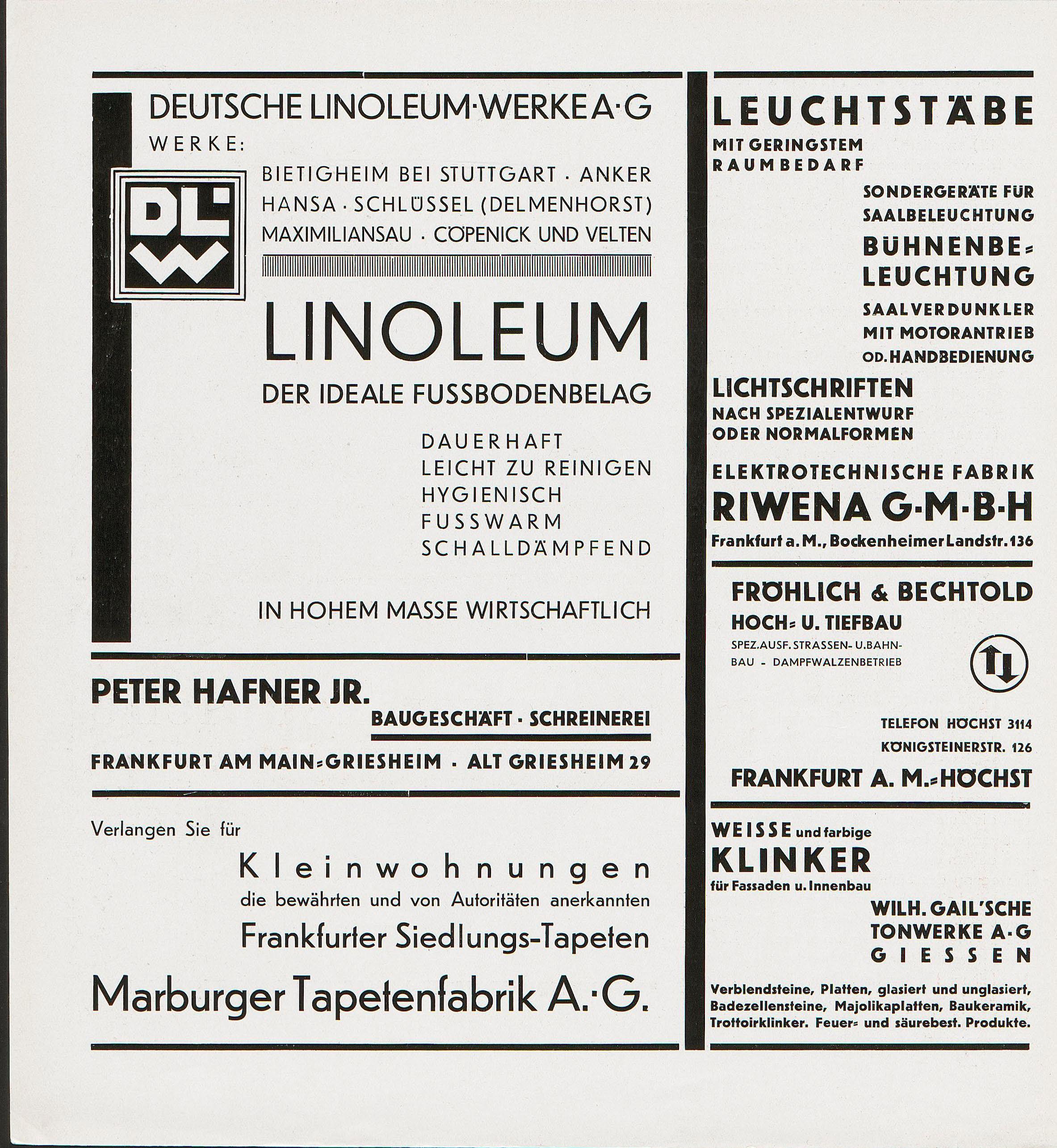 Das neue Frankfurt - Deutsche Bauen in der UdSSR (September 1930)_Page_26