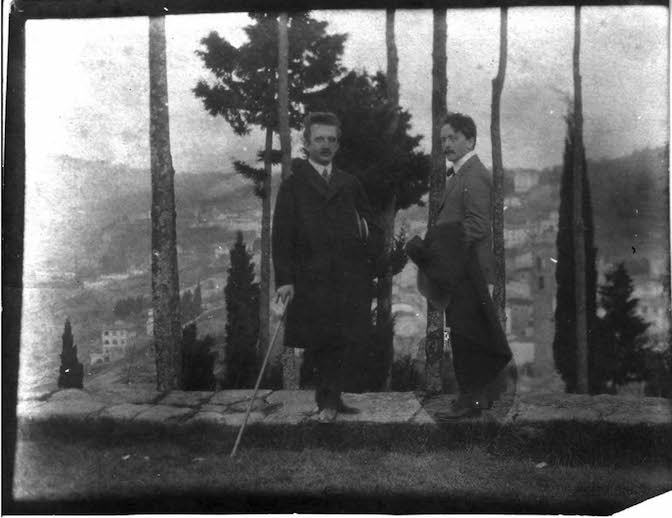 Bela Balazs Early Film Theory_Page_048