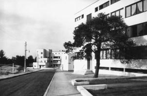 Otto Feucht, Stuttgart- Forchen am Weißenhof 20-22, 1928