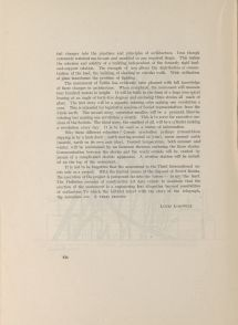 Pages from bmtnaap_1922-10_01_Page_3