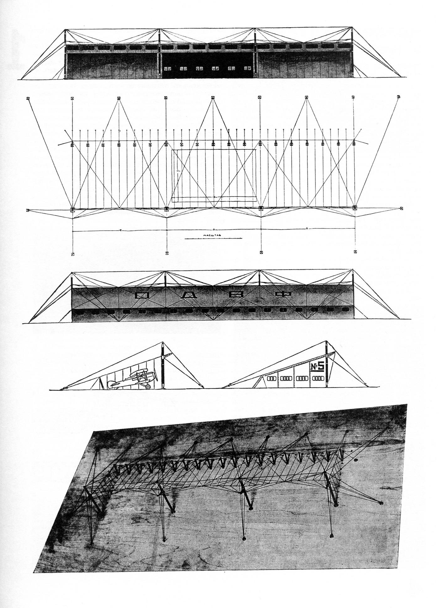 tehne.com-1927-1-007