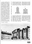 tehne.com-sa-1926-5-6-1400-0015