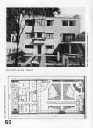 tehne.com-sa-1927-2-1400-008