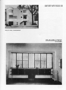 tehne.com-sa-1927-2-1400-011