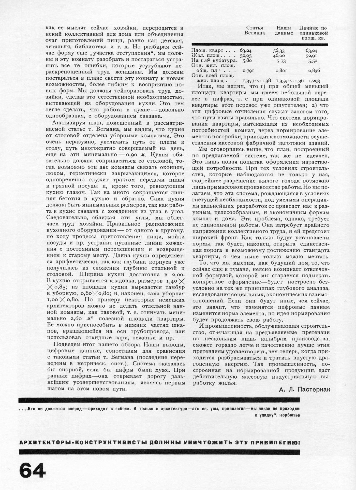 tehne.com-sa-1927-2-1400-020
