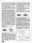 tehne.com-sa-1927-2-1400-030