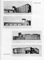 tehne.com-sa-1927-2-1400-033