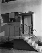 Weißenhofsiedlung- Am Weißenhof 24-26