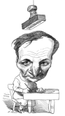 Andrei Platonov