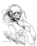 Georg Lukács
