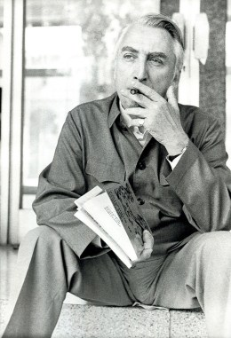 roland-barthes-1