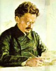 trotsky_portrait