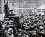 Ericopeningmodelexhibition1928