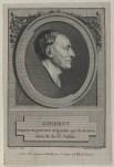 Bildnis des Diderot Jean-Pierre-Julien Dupin - Esnauts et Rapilly - 1770_1797 - Halberstadt, Gleimhaus