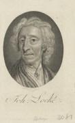 Bildnis des Joh. Locke Christian Gottlieb Geyser - 1767_1800 - Leipzig, Universitätsbibliothek Leipzig, Porträtstichsammlung