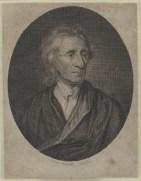 Bildnis des John Locke Anker Smith - um 1800 - Halberstadt, Gleimhaus