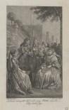 Bildnis des Leibnitz Georg Christian Schule - 1796 - Berlin, Staatsbibliothek zu Berlin