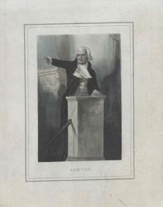 Danton, Georges Wien, Österreichische Nationalbibliothek