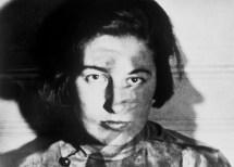 GiseleFreundautoportrait1929