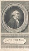 Hume, David Wien, Österreichische Nationalbibliothek, Bildarchiv und Grafiksammlung 1