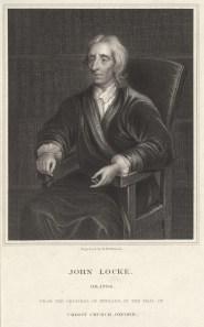 Locke, John Wien, Österreichische Nationalbibliothek, Bildarchiv und Grafiksammlung