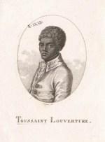 Louverture, Toussaint Wien, Österreichische Nationalbibliothek, Bildarchiv und Grafiksammlung