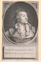 Marat, Jean Paul Wien, Österreichische Nationalbibliothek, Bildarchiv und Grafiksammlung