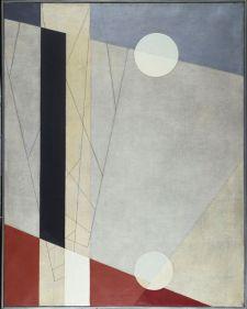 1987.78 László Moholy-Nagy Z vi