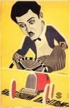 A_Real_Gentleman_1928